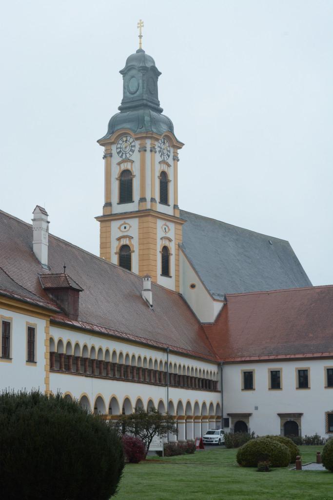 Schmankerl2015_4