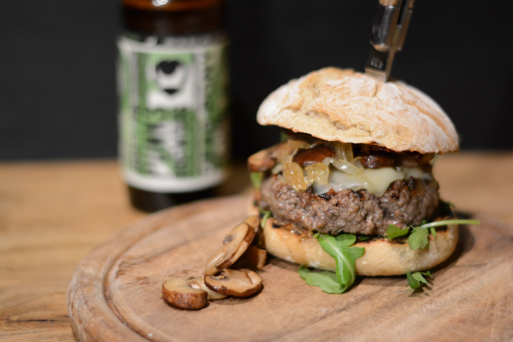 Vinschgerl Burger 5