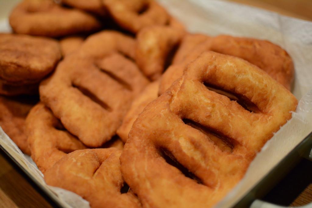Tibetan Bread2
