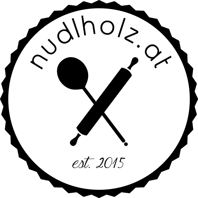 nudlholz.at