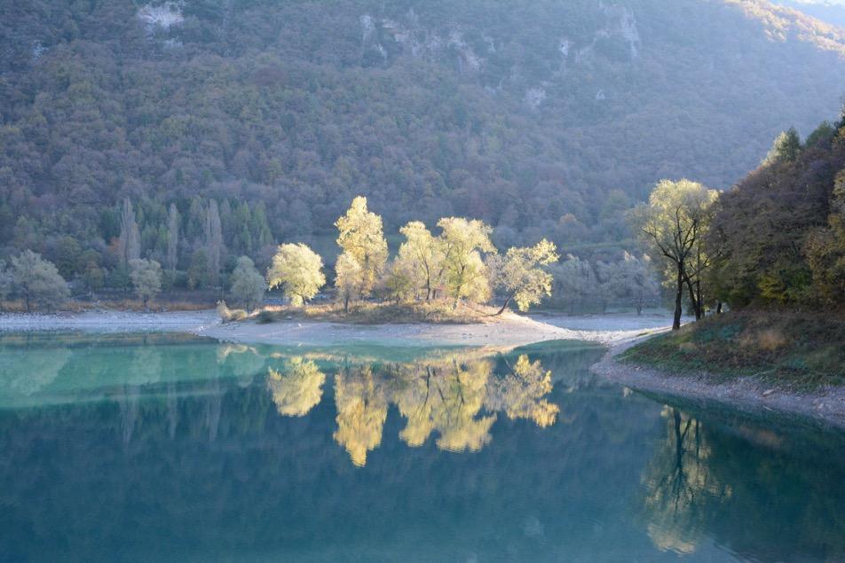 Im Trentino